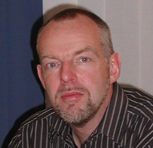 Ulrich Kohlmeyer